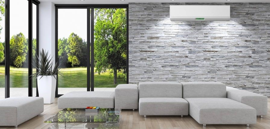 The Best Ways To Cool Your Home