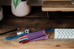 Avoiding Burnout in Home Schooling